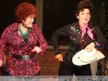 patsy-cline-web-8