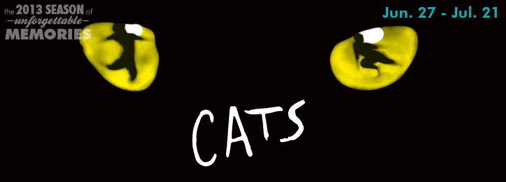 cats-homepage