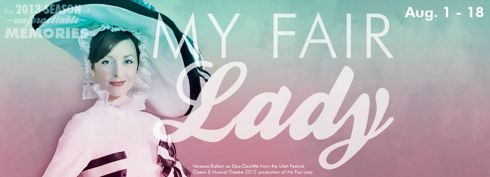 my-fair-lady-homepage2