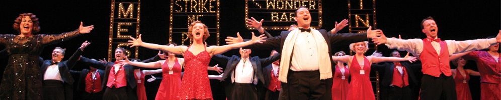 42ndstreet-banner