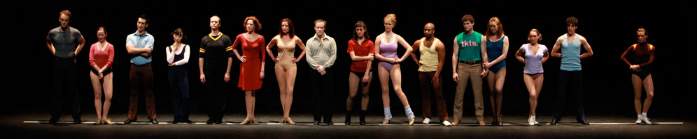 chorus-line-banner