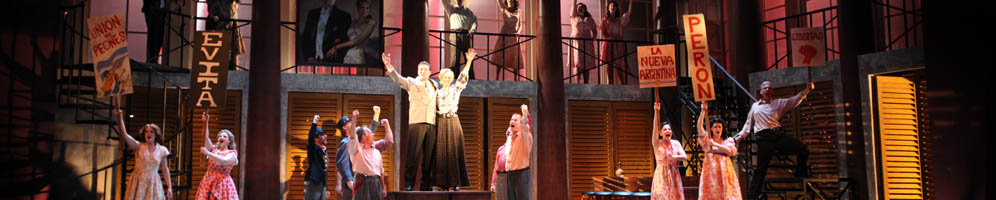 evita-website-banner