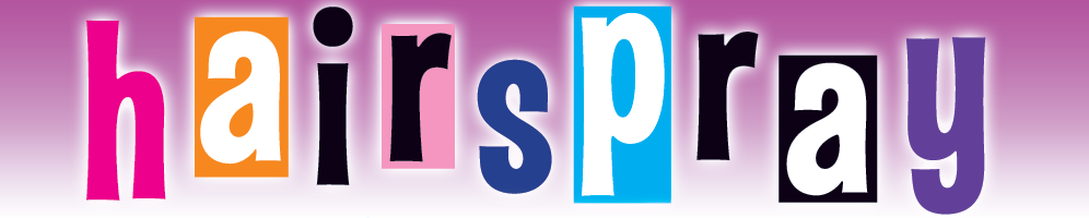 hairspray-website-banner