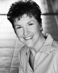 Lyn Cramer