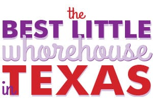 Best Little Whorehouse