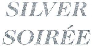Silver-Soiree-logo