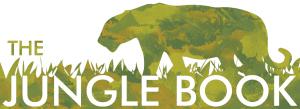 Jungle-Book-Preview