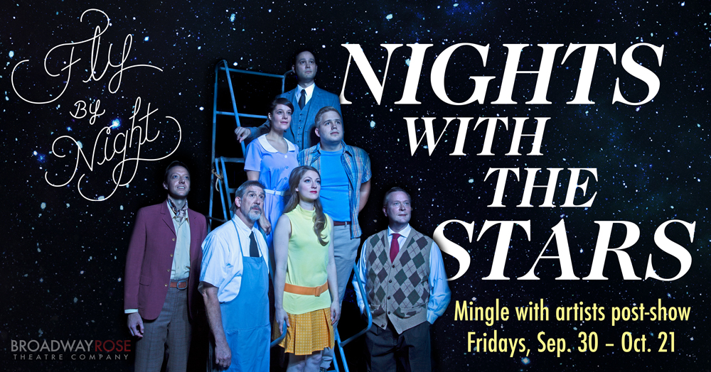 nights-with-the-stars