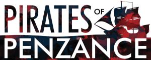 The Pirates of Penzance - Teen