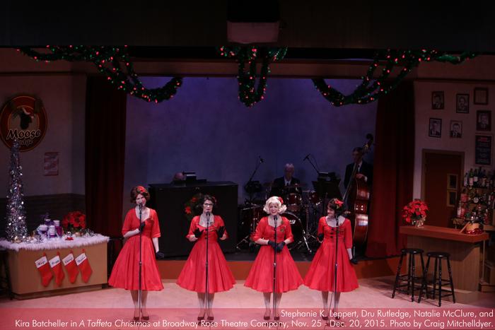 A-Taffeta-Christmas-2