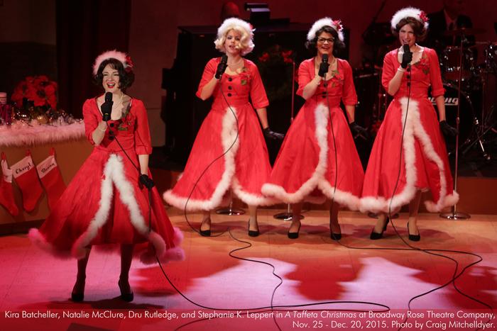 A-Taffeta-Christmas-4