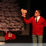 plaid-tidings-web-10
