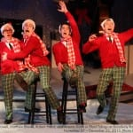 plaid-tidings-web-2