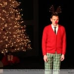 plaid-tidings-web-4