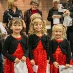 santa-sing-along-2013-1