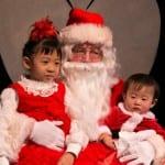 santa-sing-along-2013-10