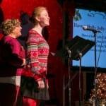 santa-sing-along-2013-2
