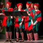 santa-sing-along-2013-4