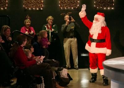 santa-sing-along-2013-5