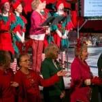 santa-sing-along-2013-8