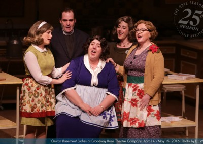 Church-Basement-Ladies-1