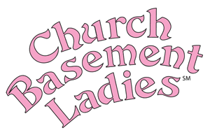 Church-Basement-Ladies-web-small