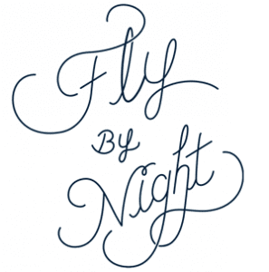 Fly-By-Night-web-small