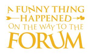 Forum-web-small