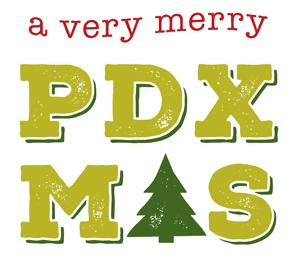 PDX-mas-web-small