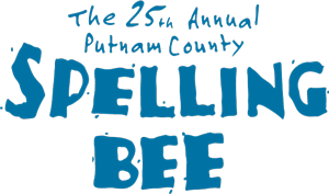 Spelling-Bee-Logo-vertical-web-small