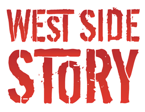 West-Side-Story-web-small