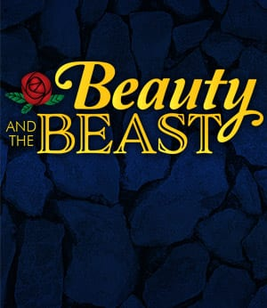 Beauty and the Beast 2018