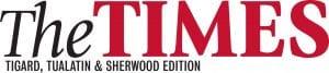 TheTime-Tigard-Logo