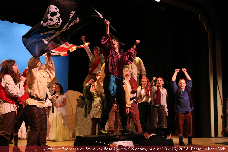 Pirates-Captioned10