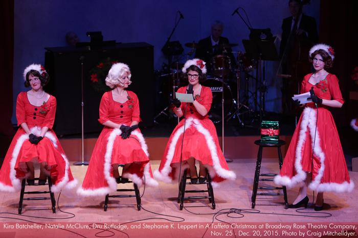 A-Taffeta-Christmas-7