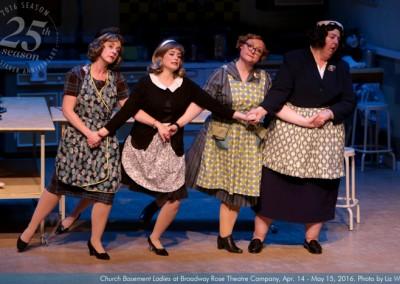 Church-Basement-Ladies-5