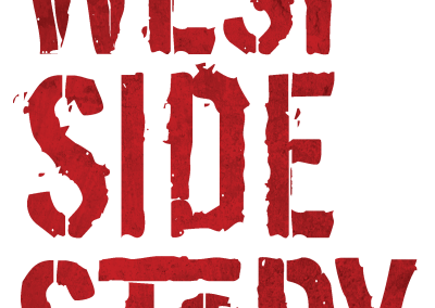 BRTC West Side Story Logo (Transparent)
