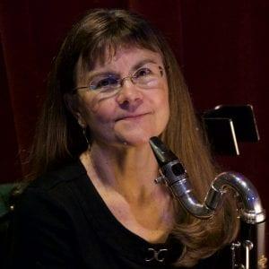 Alicia Charlton