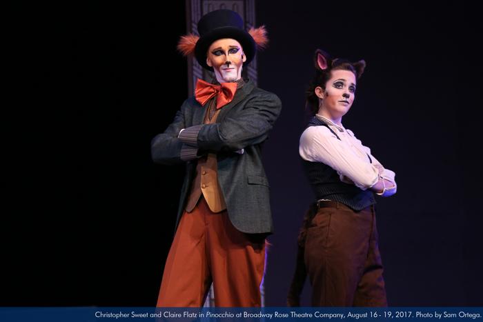 Pinocchio-Pics13-WEB