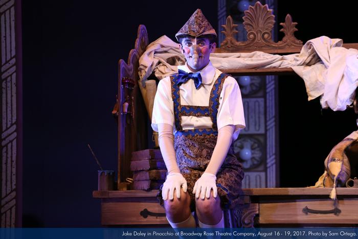 Pinocchio-Pics16-WEB