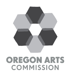 Oregon-Arts-Commission-website