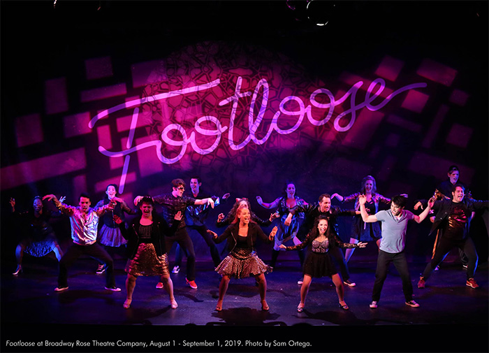 Footloose-13.jpgWeb